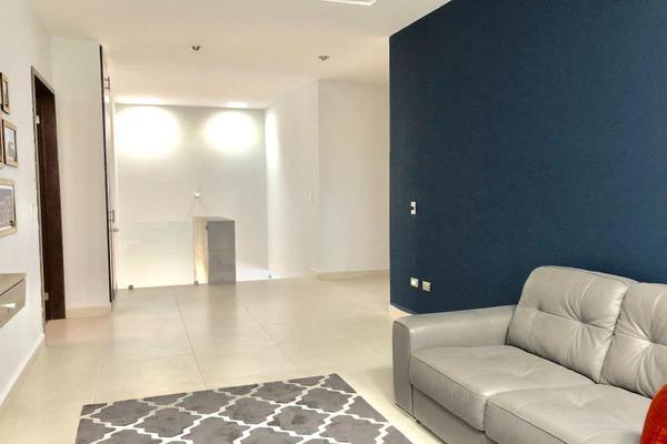 Foto de casa en venta en s/n , los viñedos, torreón, coahuila de zaragoza, 9986354 No. 09