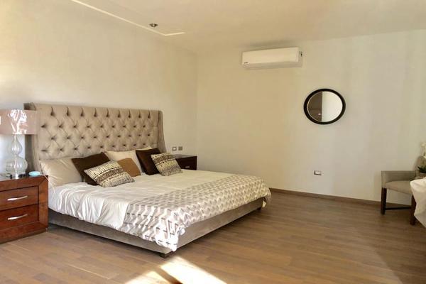 Foto de casa en venta en s/n , los viñedos, torreón, coahuila de zaragoza, 9986354 No. 15