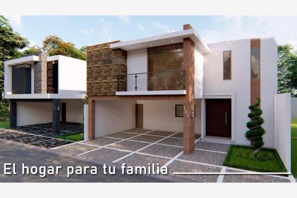 Foto de casa en venta en s/n , los viñedos, torreón, coahuila de zaragoza, 9987016 No. 01