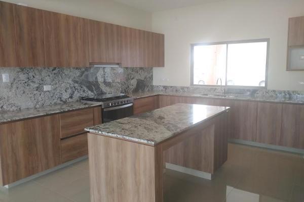 Foto de casa en venta en s/n , los viñedos, torreón, coahuila de zaragoza, 9987016 No. 03