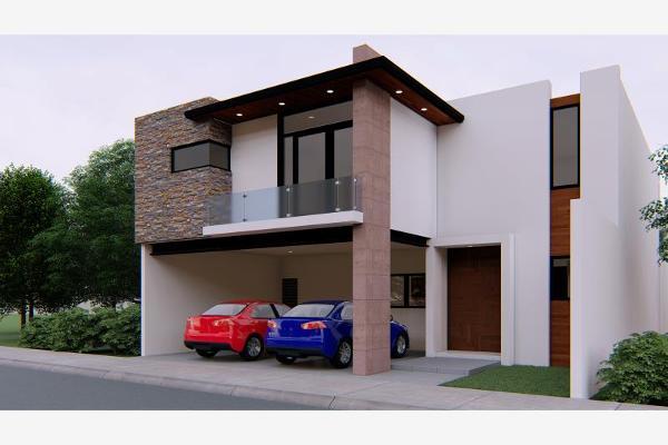 Foto de casa en venta en s/n , los viñedos, torreón, coahuila de zaragoza, 9990334 No. 01