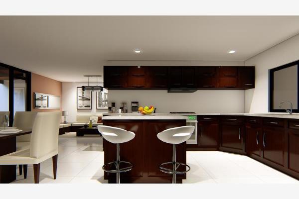 Foto de casa en venta en s/n , los viñedos, torreón, coahuila de zaragoza, 9990334 No. 05