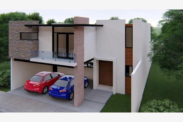 Foto de casa en venta en s/n , los viñedos, torreón, coahuila de zaragoza, 9990334 No. 12