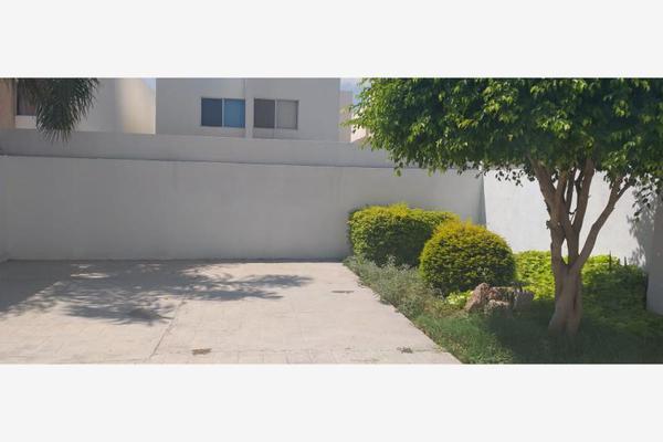 Foto de casa en venta en s/n , los viñedos, torreón, coahuila de zaragoza, 9991212 No. 05