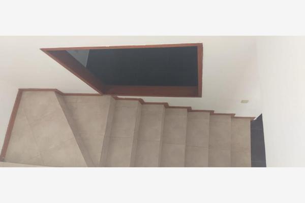 Foto de casa en venta en s/n , los viñedos, torreón, coahuila de zaragoza, 9991212 No. 14