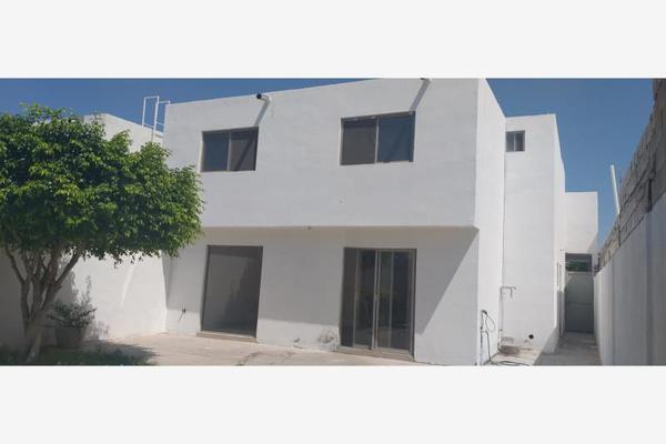 Foto de casa en venta en s/n , los viñedos, torreón, coahuila de zaragoza, 9991212 No. 18