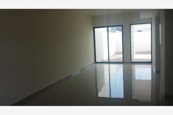 Foto de casa en venta en s/n , los viñedos, torreón, coahuila de zaragoza, 9991502 No. 08