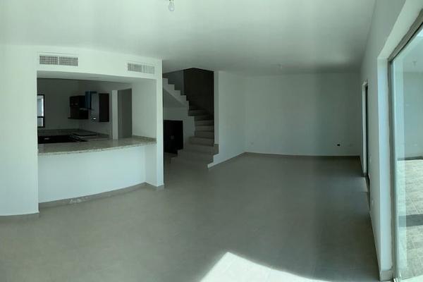 Foto de casa en venta en s/n , los viñedos, torreón, coahuila de zaragoza, 9992415 No. 04