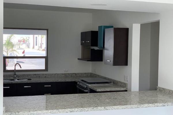 Foto de casa en venta en s/n , los viñedos, torreón, coahuila de zaragoza, 9992415 No. 06