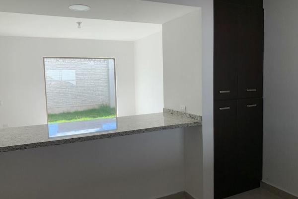 Foto de casa en venta en s/n , los viñedos, torreón, coahuila de zaragoza, 9992415 No. 12
