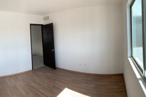 Foto de casa en venta en s/n , los viñedos, torreón, coahuila de zaragoza, 9992415 No. 13
