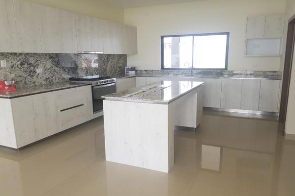 Foto de casa en venta en s/n , los viñedos, torreón, coahuila de zaragoza, 9993810 No. 03