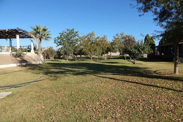 Foto de rancho en venta en s/n , luz del carmen, durango, durango, 10190449 No. 13