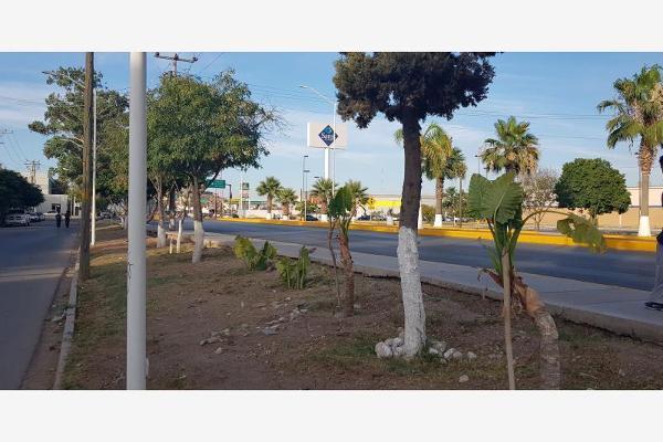 Foto de casa en venta en s/n , magisterial, lerdo, durango, 5952173 No. 08
