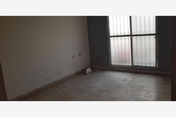 Foto de casa en venta en s/n , magisterial, lerdo, durango, 5952173 No. 18