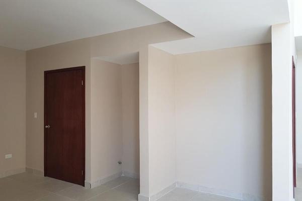 Foto de casa en venta en s/n , magisterio iberoamericana, torreón, coahuila de zaragoza, 18170960 No. 02
