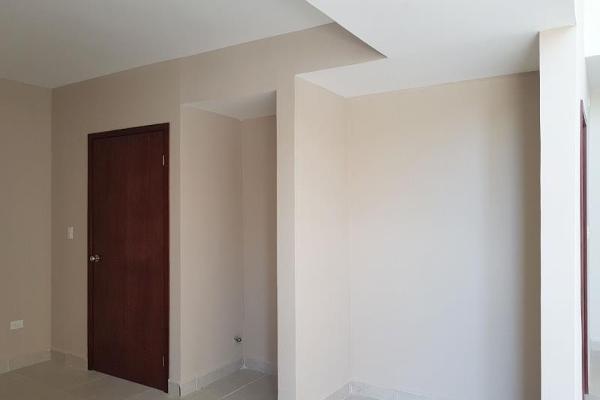Foto de casa en venta en s/n , magisterio iberoamericana, torreón, coahuila de zaragoza, 5429238 No. 02
