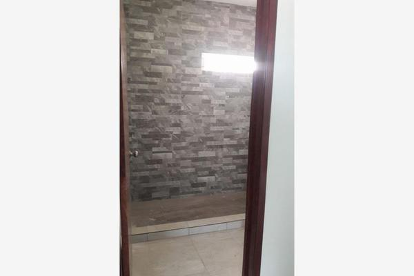 Foto de casa en venta en s/n , magisterio iberoamericana, torreón, coahuila de zaragoza, 9988035 No. 02