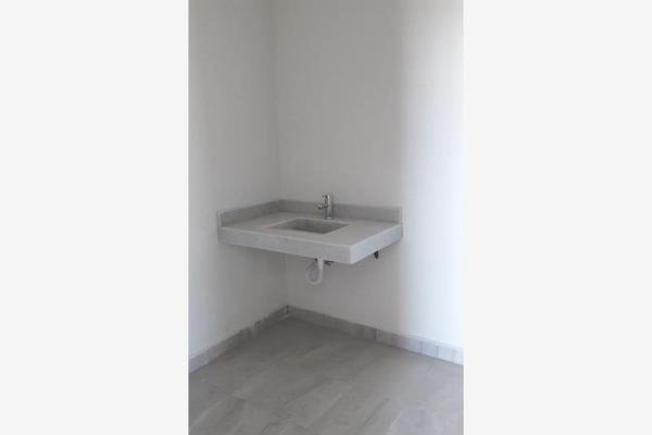 Foto de casa en venta en s/n , magisterio iberoamericana, torreón, coahuila de zaragoza, 9988035 No. 03