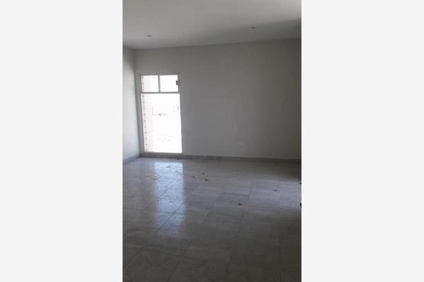Foto de casa en venta en s/n , magisterio iberoamericana, torreón, coahuila de zaragoza, 9988035 No. 04