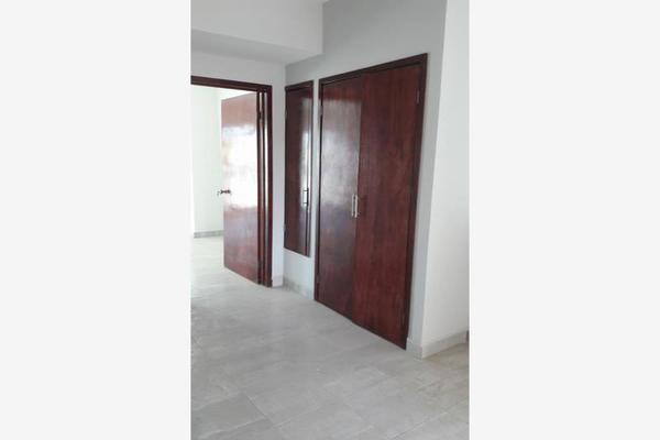 Foto de casa en venta en s/n , magisterio iberoamericana, torreón, coahuila de zaragoza, 9988035 No. 05