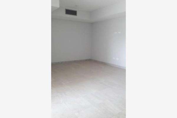 Foto de casa en venta en s/n , magisterio iberoamericana, torreón, coahuila de zaragoza, 9988035 No. 07