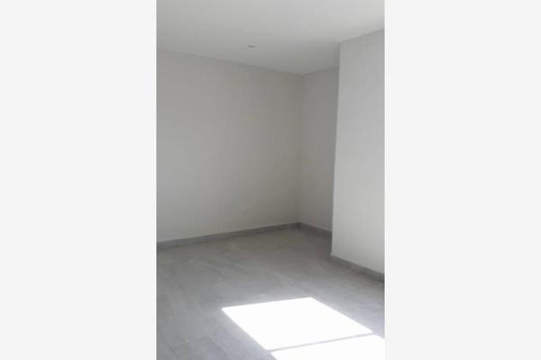 Foto de casa en venta en s/n , magisterio iberoamericana, torreón, coahuila de zaragoza, 9988035 No. 08