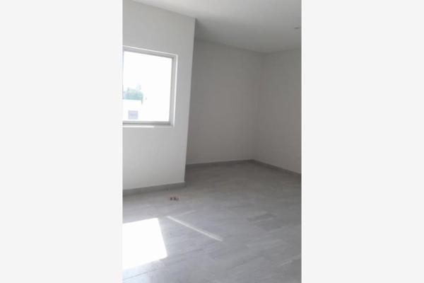 Foto de casa en venta en s/n , magisterio iberoamericana, torreón, coahuila de zaragoza, 9988035 No. 09