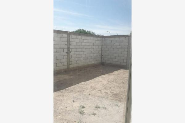 Foto de casa en venta en s/n , magisterio iberoamericana, torreón, coahuila de zaragoza, 9988035 No. 10