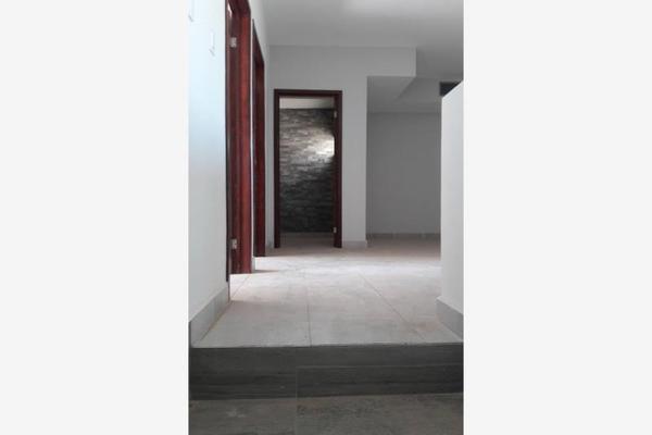 Foto de casa en venta en s/n , magisterio iberoamericana, torreón, coahuila de zaragoza, 9988035 No. 11