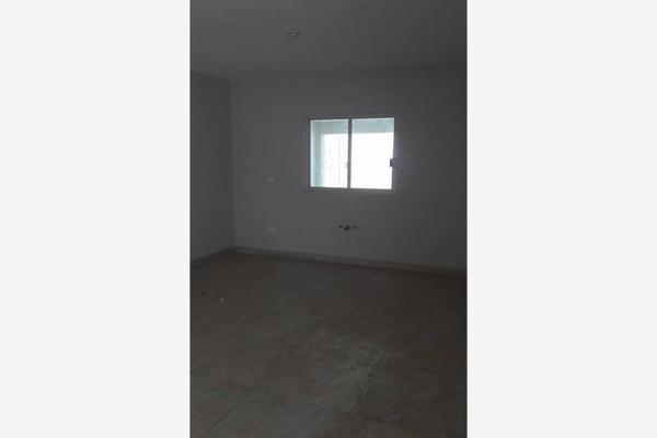 Foto de casa en venta en s/n , magisterio iberoamericana, torreón, coahuila de zaragoza, 9988035 No. 12