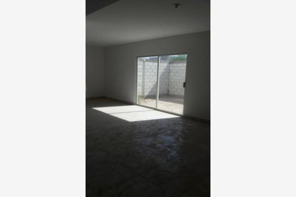 Foto de casa en venta en s/n , magisterio iberoamericana, torreón, coahuila de zaragoza, 9988035 No. 13