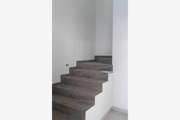 Foto de casa en venta en s/n , magisterio iberoamericana, torreón, coahuila de zaragoza, 9988035 No. 14