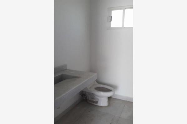 Foto de casa en venta en s/n , magisterio iberoamericana, torreón, coahuila de zaragoza, 9988035 No. 15