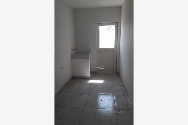 Foto de casa en venta en s/n , magisterio iberoamericana, torreón, coahuila de zaragoza, 9988035 No. 18