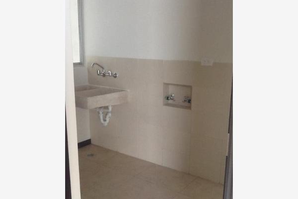 Foto de casa en venta en s/n , magisterio, saltillo, coahuila de zaragoza, 9958839 No. 03