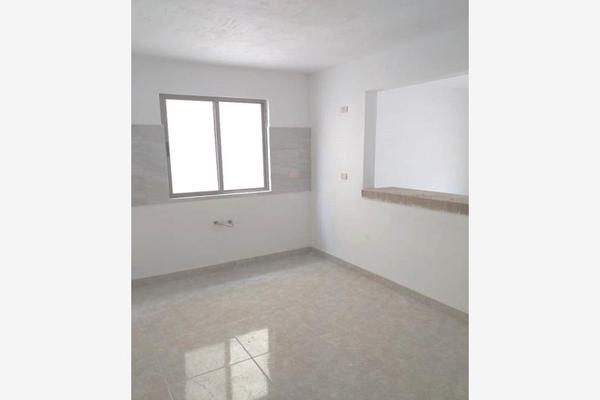Foto de casa en venta en s/n , magisterio sección 38, saltillo, coahuila de zaragoza, 9978070 No. 05