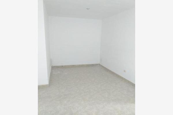 Foto de casa en venta en s/n , magisterio sección 38, saltillo, coahuila de zaragoza, 9978070 No. 09