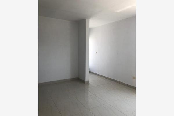 Foto de casa en venta en s/n , magisterio sección 38, saltillo, coahuila de zaragoza, 9993068 No. 08