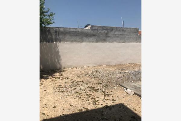 Foto de casa en venta en s/n , magisterio sección 38, saltillo, coahuila de zaragoza, 9993068 No. 13