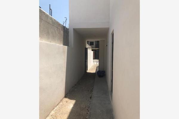 Foto de casa en venta en s/n , magisterio sección 38, saltillo, coahuila de zaragoza, 9993068 No. 14