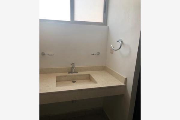 Foto de casa en venta en s/n , magisterio sección 38, saltillo, coahuila de zaragoza, 9994130 No. 05