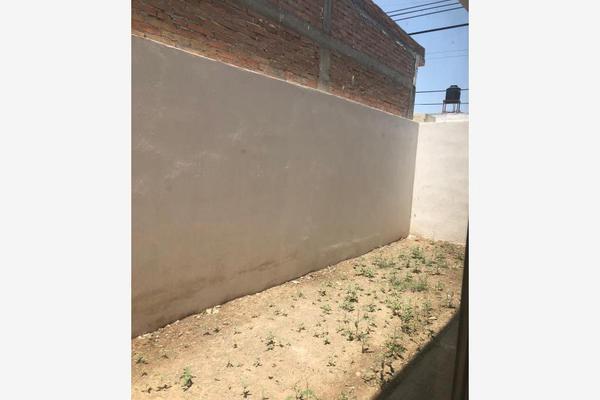 Foto de casa en venta en s/n , magisterio sección 38, saltillo, coahuila de zaragoza, 9994130 No. 13