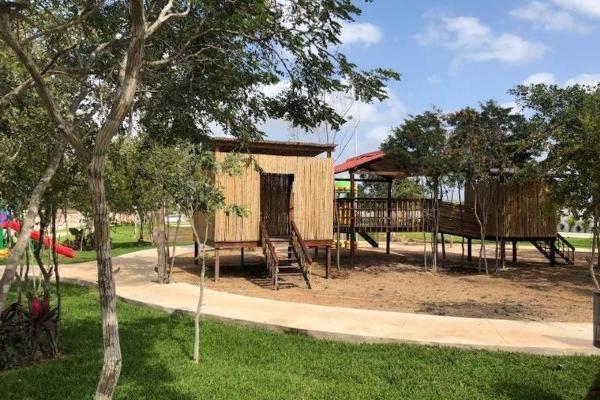 Foto de casa en venta en s/n , magnolias, mérida, yucatán, 9992283 No. 01