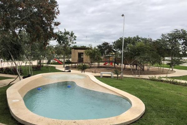 Foto de casa en venta en s/n , magnolias, mérida, yucatán, 9992283 No. 04