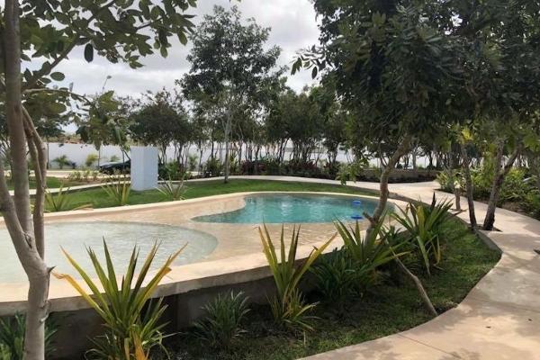 Foto de casa en venta en s/n , magnolias, mérida, yucatán, 9992283 No. 05