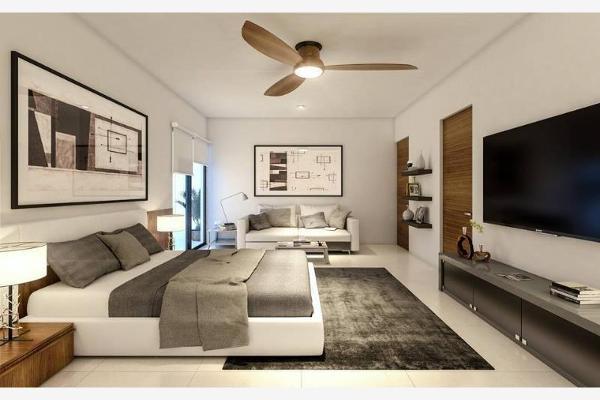 Foto de casa en venta en s/n , magnolias, mérida, yucatán, 9992283 No. 06