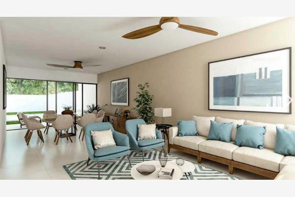 Foto de casa en venta en s/n , magnolias, mérida, yucatán, 9992283 No. 08