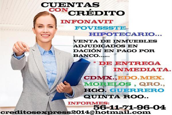 Foto de casa en venta en s/n manzana 14, hacienda del bosque, tecámac, méxico, 17542219 No. 17