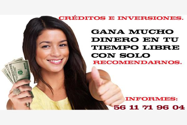 Foto de casa en venta en s/n manzana 14, hacienda del bosque, tecámac, méxico, 17542219 No. 18
